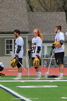 Ottawa University Athletics